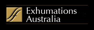 Exhumations Australia | Integrity Funerals