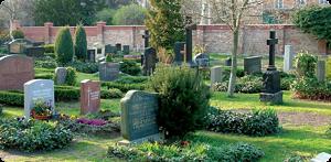 Exhumations Australia