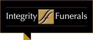 Integrity Funerals Logo